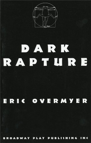 9780881451108: Dark Rapture