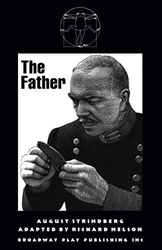 9780881451313: The Father