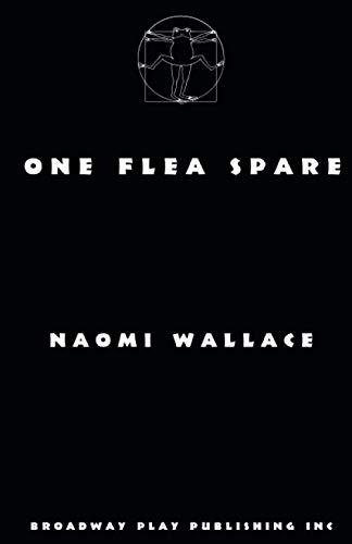 9780881451382: One Flea Spare