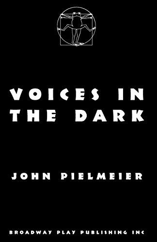 9780881451542: Voices in the Dark