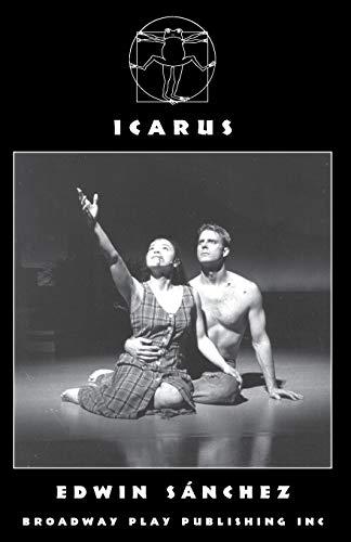 9780881451559: Icarus