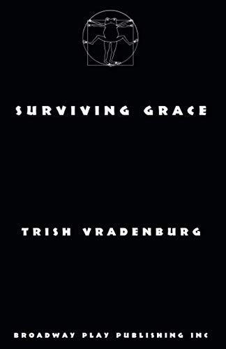 9780881452174: Surviving Grace