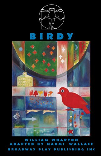 9780881452266: Birdy