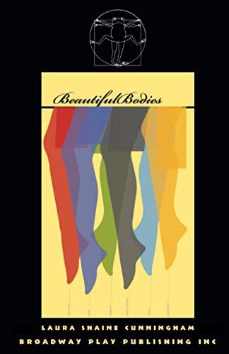 9780881452426: Beautiful Bodies (Play)