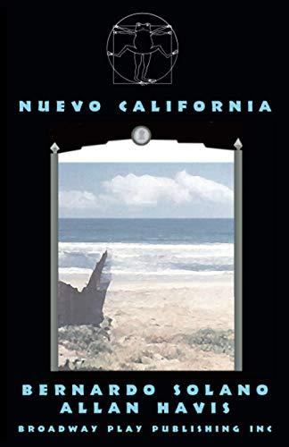9780881452518: Nuevo California