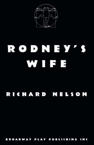 9780881452853: Rodney's Wife