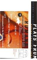 9780881453140: Humana Festival 2005: The Complete Plays