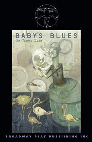 9780881453164: Baby's Blues