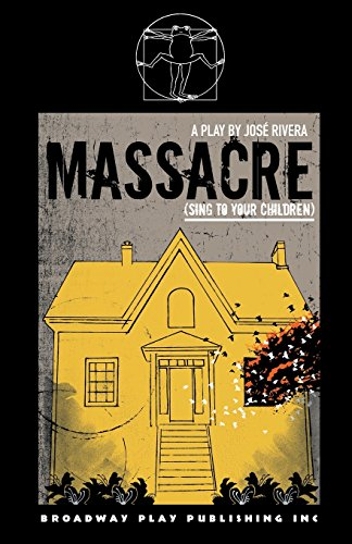 9780881453461: Massacre (Sing To Your Children)
