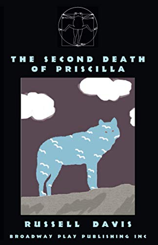 The Second Death Of Priscilla: Russell Davis