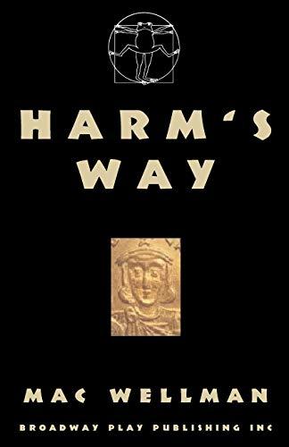 9780881453799: Harm's Way