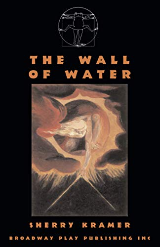 9780881454239: The Wall of Water