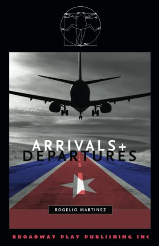 9780881454277: Arrivals And Departures