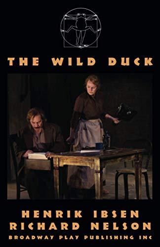 9780881454505: The Wild Duck