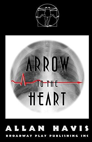 9780881454796: Arrow To The Heart