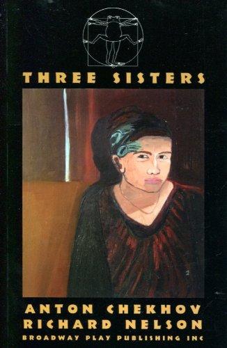 9780881454949: Three Sisters