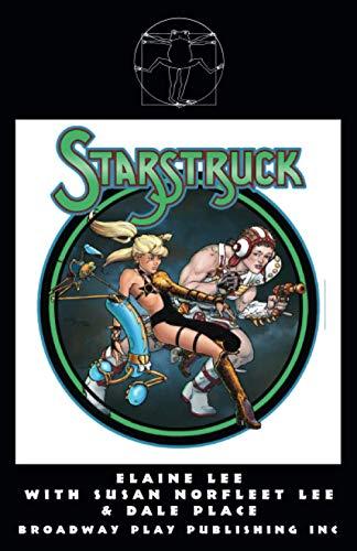 9780881455366: Starstruck