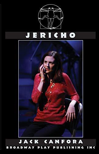 9780881455564: Jericho