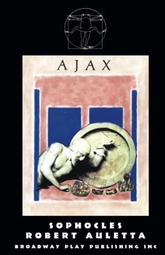 9780881455724: Ajax