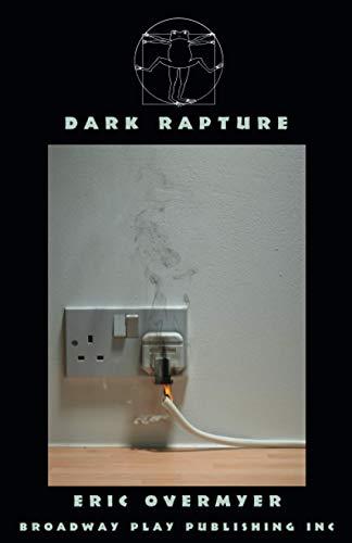 9780881455823: Dark Rapture