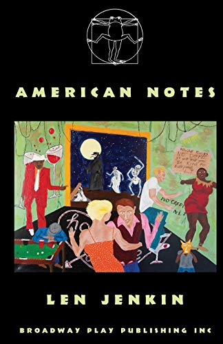 9780881456165: American Notes