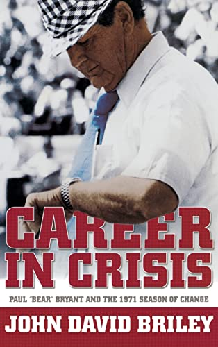 9780881460254: Career in Crisis: Paul