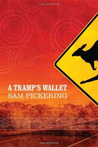 9780881462357: A Tramp's Wallet