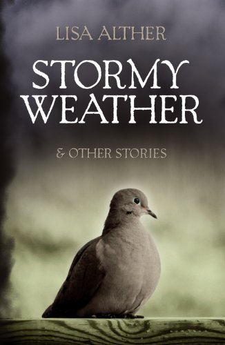 Stormy Weather & Other Stories: Alther, Lisa