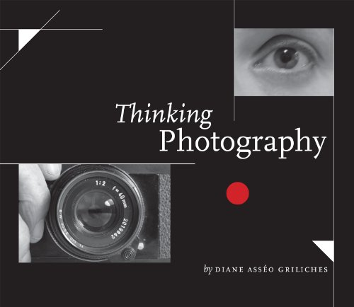 9780881464276: Thinking Photography