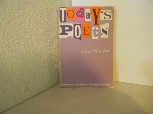 Love's Greatest Treasures: Today's Poets Speak from: Staff of the