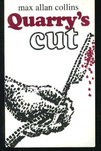 9780881500691: Quarry's Cut