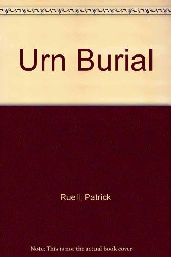 9780881500967: Urn Burial
