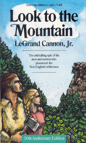 9780881502152: Look to the Mountain (Regional Interest)