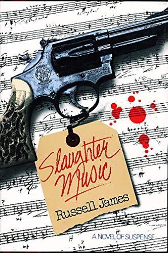 9780881503333: Slaughter Music