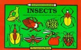 Superdoodle Insects (Superdoodles): Armstrong, Beverly