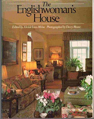 9780881620238: The Englishwoman's House