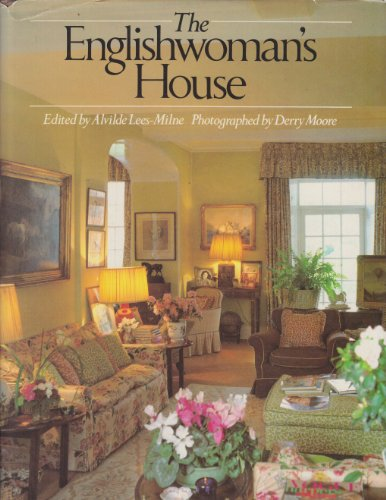 9780881620238: The Englishwoman's House