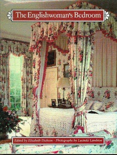 9780881620870: The Englishwoman's Bedroom