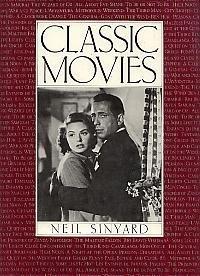 9780881621167: Classic Movies