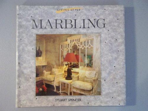 9780881623031: Marbling