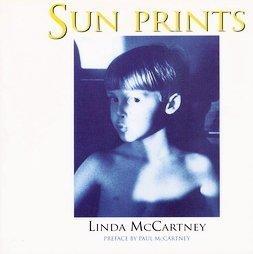 9780881624151: Linda McCartney's Sun Prints