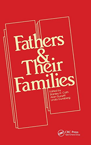 9780881630527: Fathers and Their Families