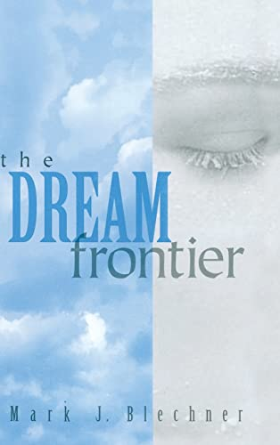 9780881632248: The Dream Frontier