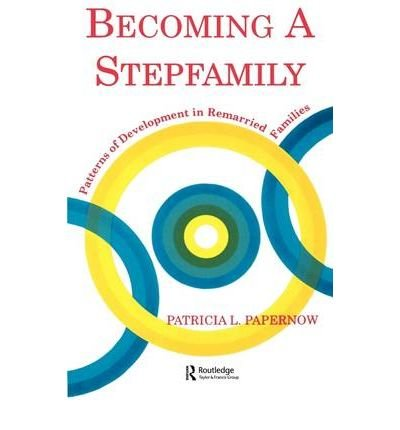 9780881632651: Becoming a Stepfamily
