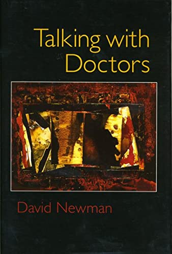 9780881634464: Talking with Doctors