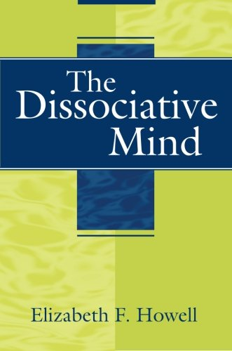 9780881634952: The Dissociative Mind
