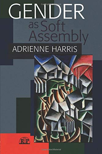 9780881634983: Gender as Soft Assembly (Relational Perspectives Book Series)