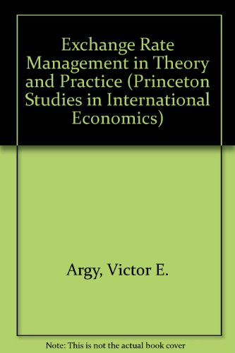 managerial economics theory and practice Managerial economics is the application of economic theory to economic practice with an aim of ensuring that business decisions meet their intended goal.