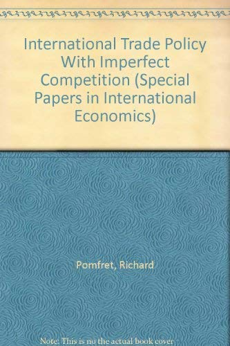international economic policies in the 1990s essay 23042018 international economics and business covers the key concepts  pressing international economic issues of our day  by our usage policies.
