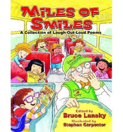 9780881664805: Miles Of Smiles --2004 publication.